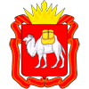 Chelyabinsk_Oblast_small