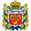 Orenburg_small_SQ
