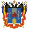 Rostov_oblast_small