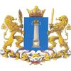 Ulyanovsk_Oblast_small_SQ