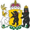 Yaroslavl_Oblast_small