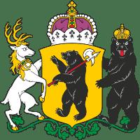 Ярославская область поделилась с регионами центральной России передовым опытом по организации СМЭВ