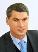 albychev_1