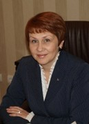 ilutikova_1