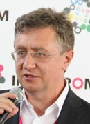 ivanov_petr_1