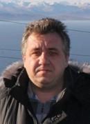 streltsov_1