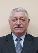 uhanov_Khabarovsk_130x80