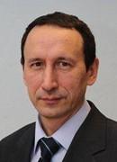 Ямалов Ильдар Уралович