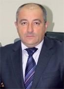 Банчук Ю.А.