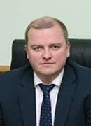 Рудометкин Андрей Николаевич