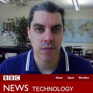 исполнительный директор Tor Project Эндрю Льюман