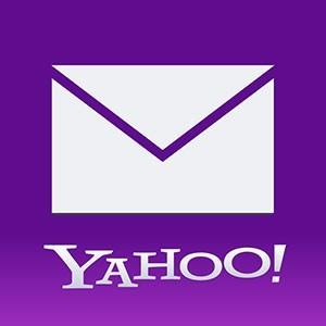 Почта Yahoo