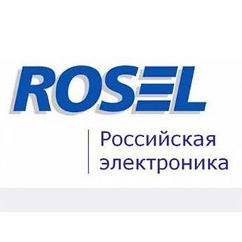Росэлектроника
