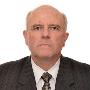 Андрей Юрьевич Губов