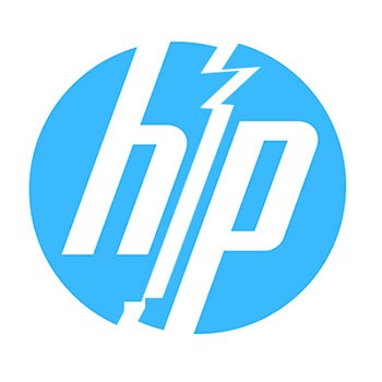 Hewlett-Packard расколется надвое