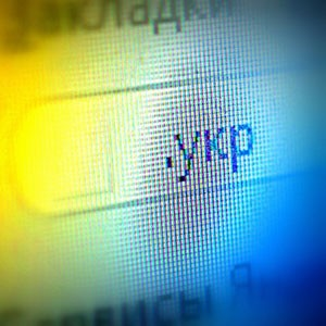 Интернет на Украине