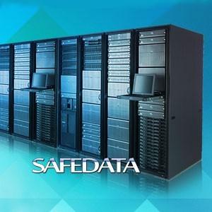 safedata