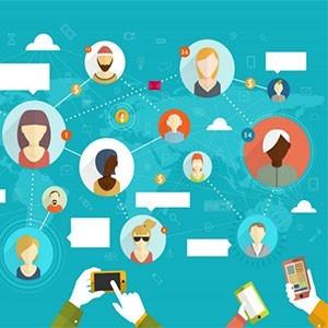 Влияние технологий на жизнь людей
