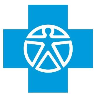 Американский медицинский страховщик Premera Blue Cross