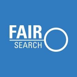 FairSearch.