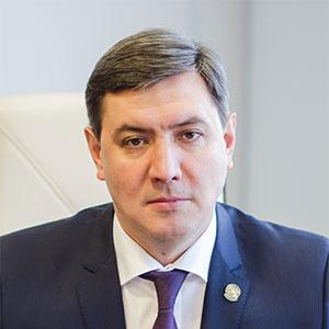 Роман Шайхутдинов