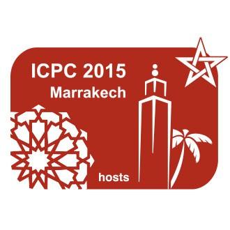 ICPC-2015