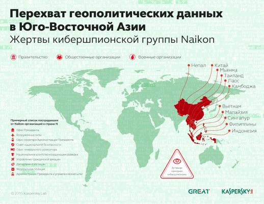 map_01_ru_1024