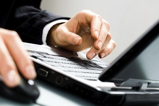 компьютер ноутбук родительское собрание онлайн
