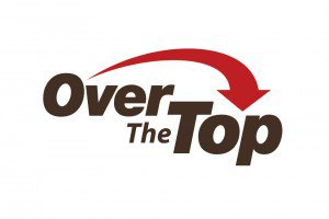 ОТТ-технологии (Over the Top