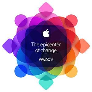 конференция Apple для разработчиков WWDC