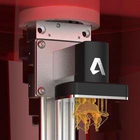 Autodesk 3D-принтер