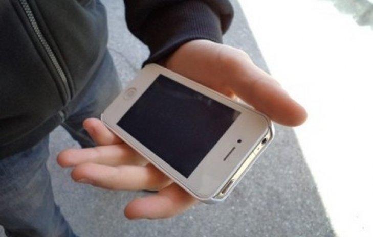 мобильник смартфон