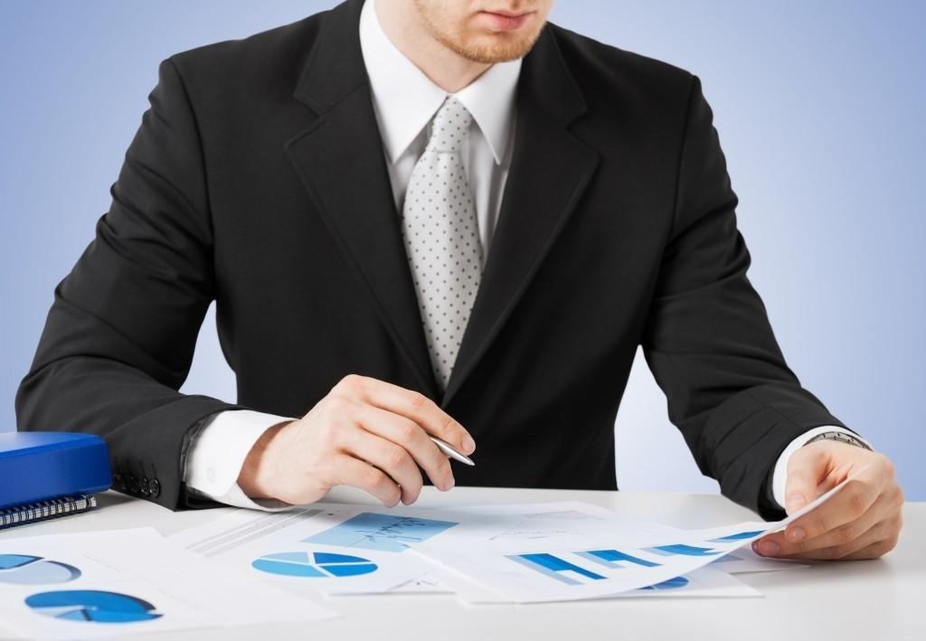 чиновник документ договор обоснование
