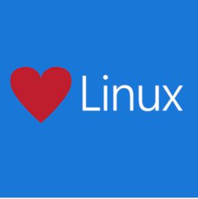 SQL Server 2016 for Linux