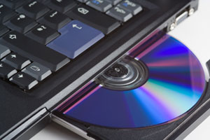 диск софт реестр