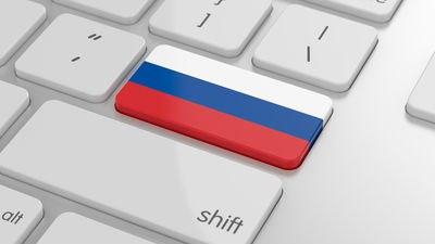 импортозамещение реестр россия