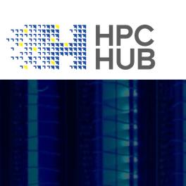 HPC Hub