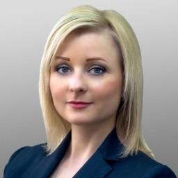 директор департамента организационного развития Минкомсвязи России Ирина Лаптева