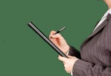 бизнес контроль проверка