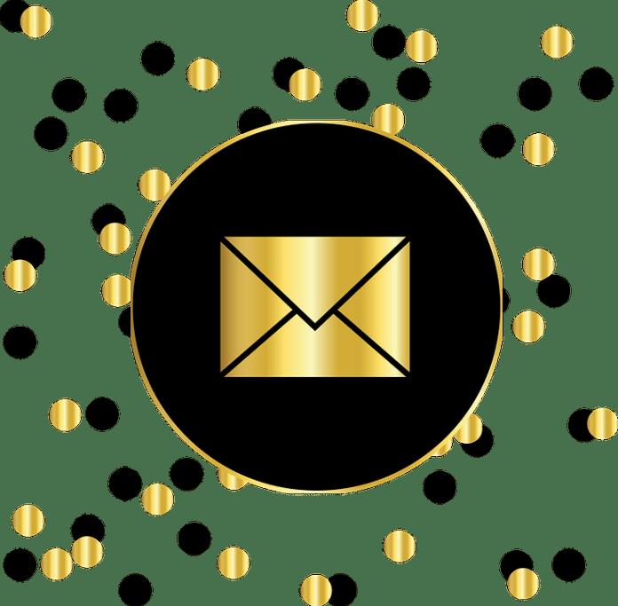 почта почтовый сервис gmail mail