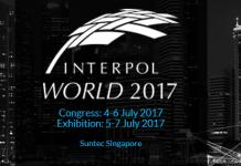 интерпол конференция