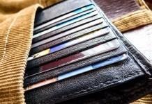 кредит карты кошелек банк