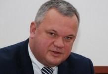 Томас Хендель, новый акционер НОТ Мойофис