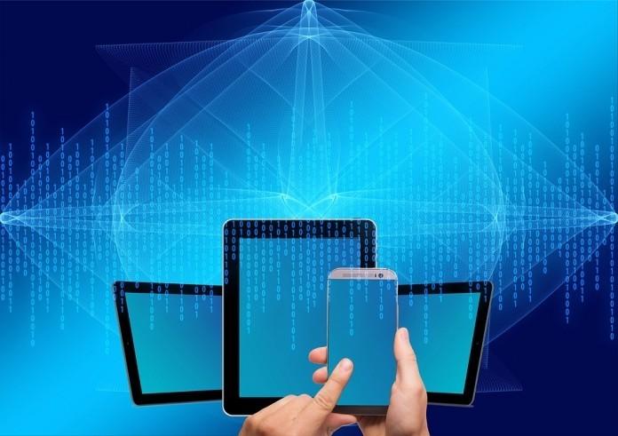 сеть технологии управление интернетом