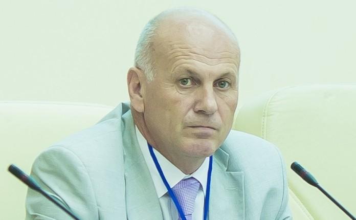 Андронов Валерий Владимирович