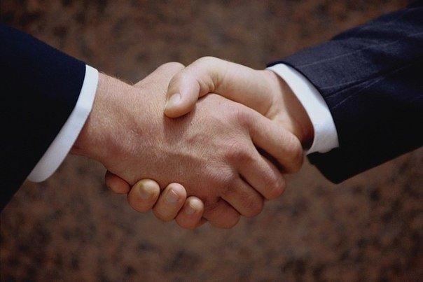 Postgres Professional и «Новые облачные технологии» стали технологическими партнерами