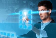 технологии цифровая экономика
