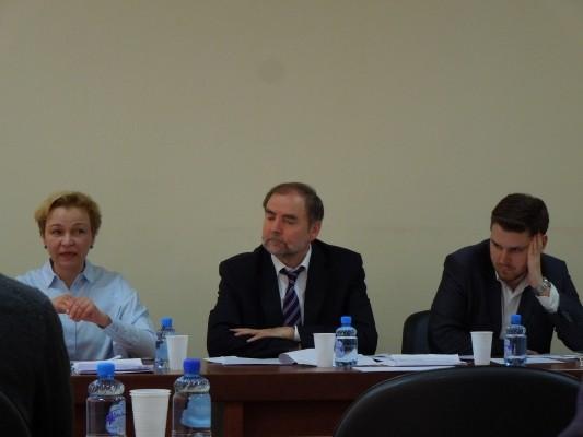 Как ФАС намерена развивать конкуренцию в цифровой экономике в России – семь направлений