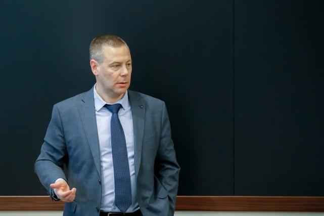 Заседание экспертного совета по российскому ПО – новые продукты в реестре отечественного софта и организационные решения