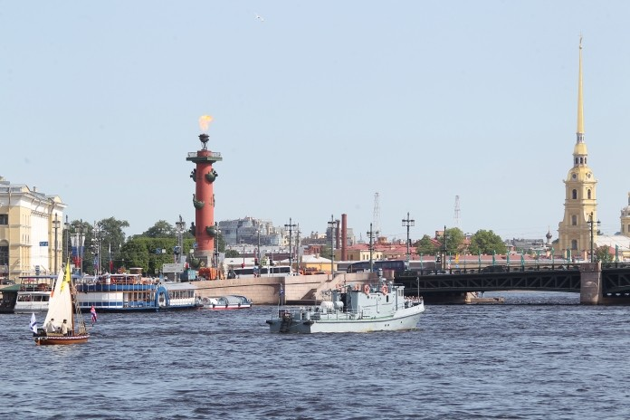 санкт-петербург петербург